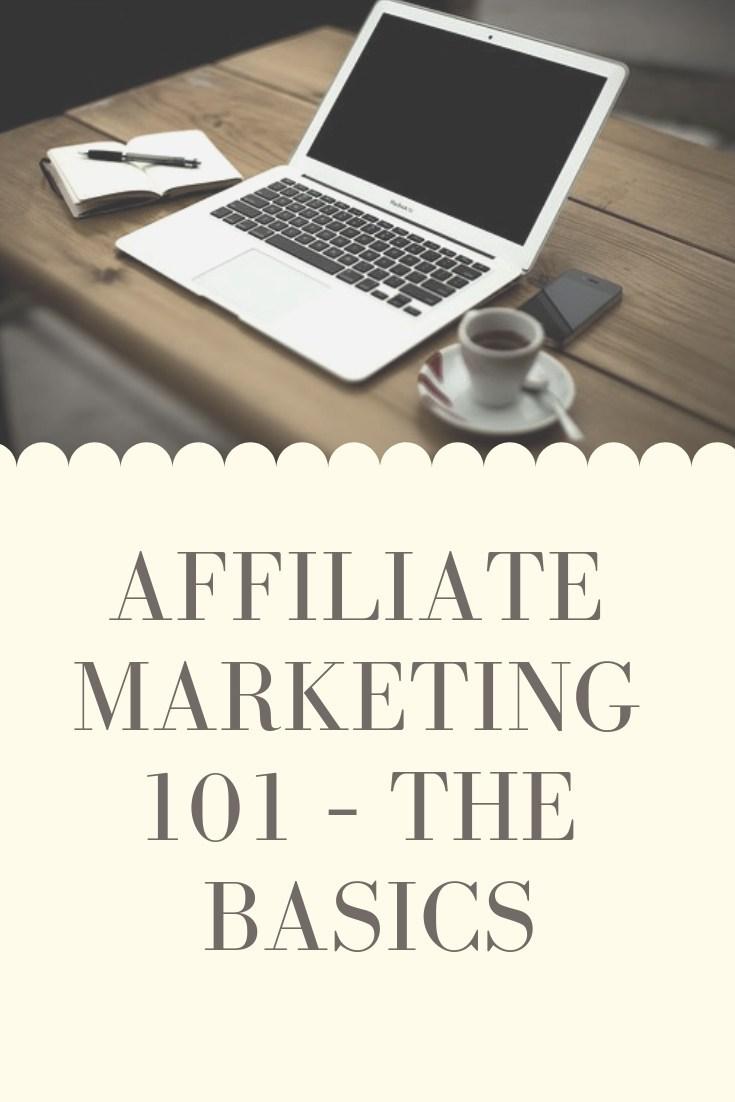 Affiliate-Marketing-101-–-The-Basics
