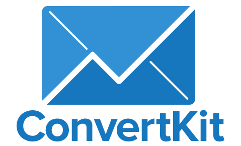 Start email Marketing for Beginners convertkit