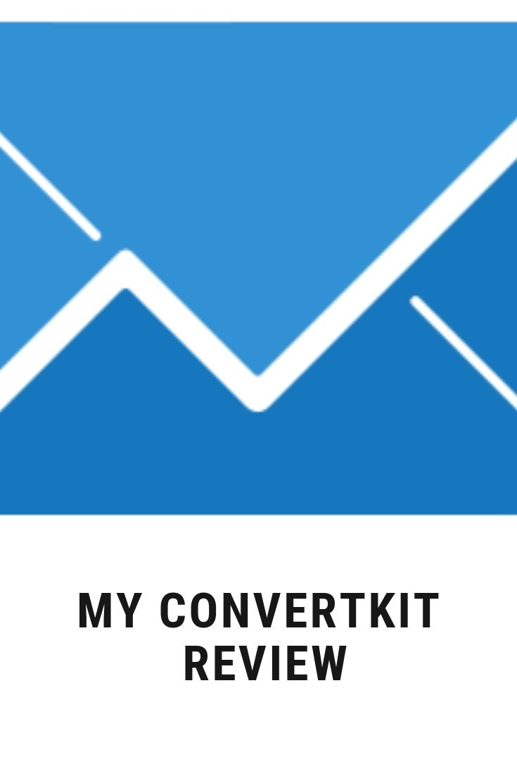 my convertkit review